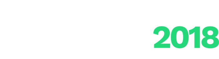 My Customer World Forum & Expo 2018