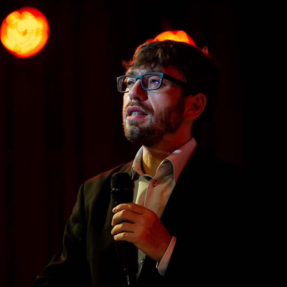 dr. Andrzej Sobczak