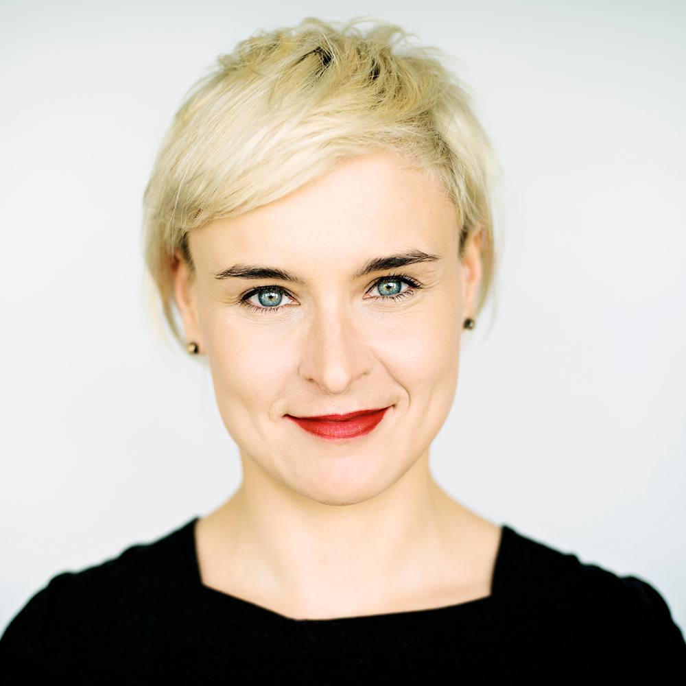 Marta Ogórkiewicz