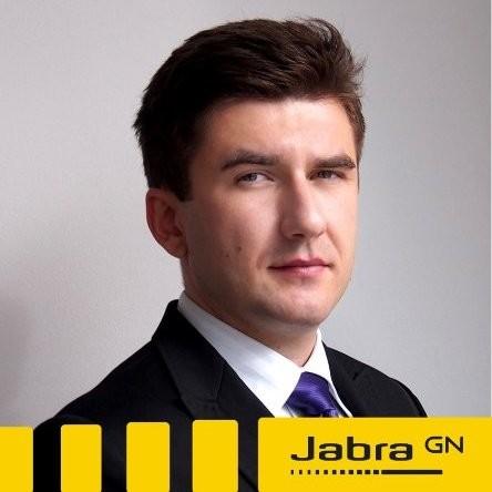 Bartosz Gruza
