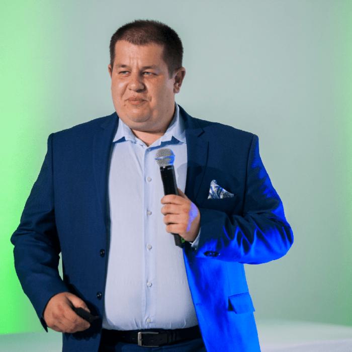 Sebastian Osuch