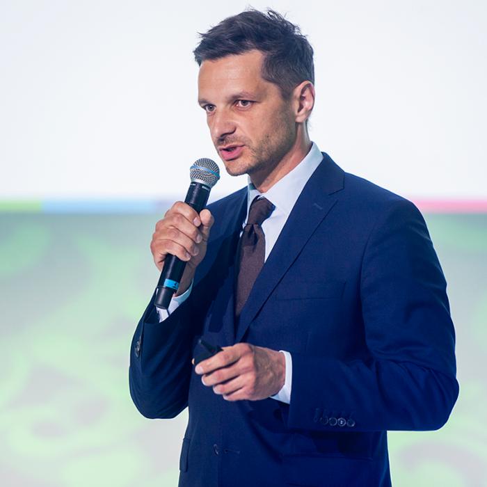 Janusz Pytlak