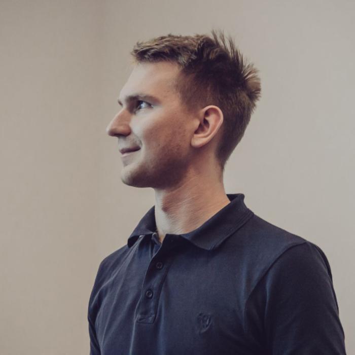 Wojciech Przechodzeń