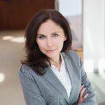 Katarzyna Plewa
